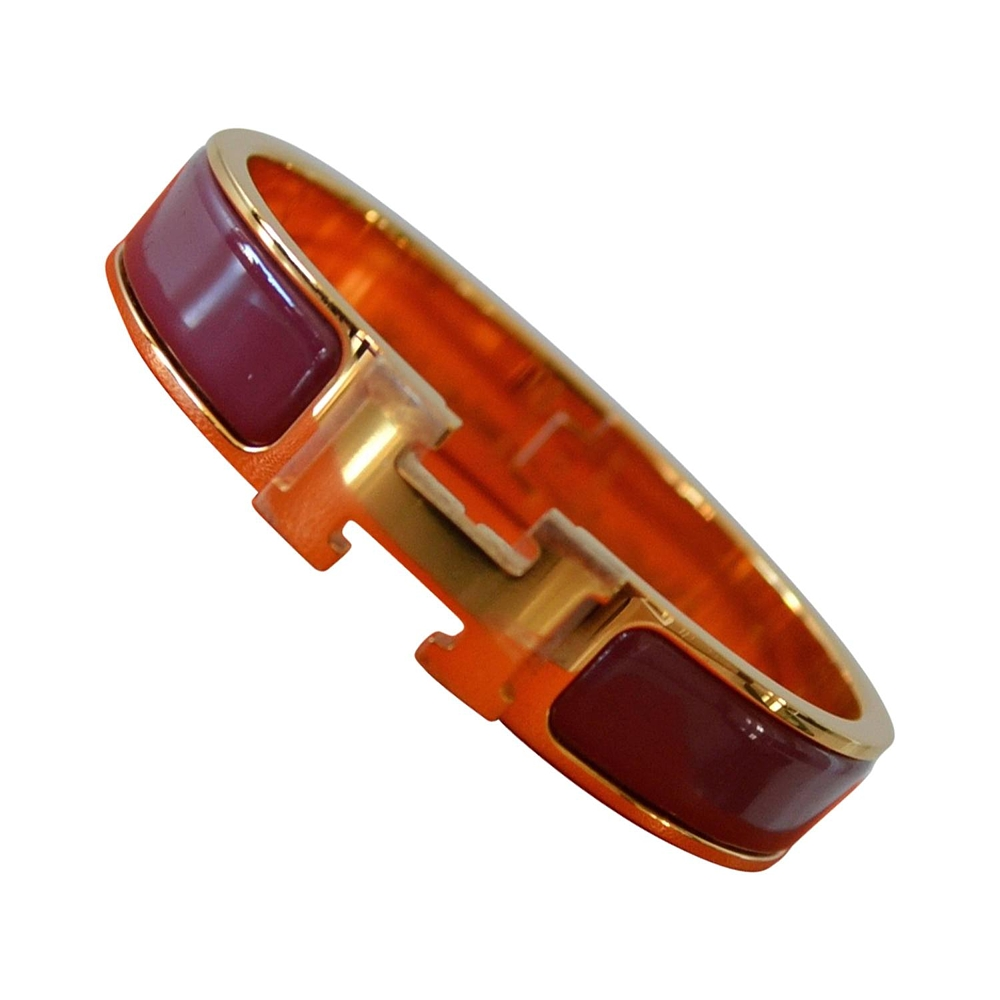 The h place product hermes clic clac anemone bracelet pm narrow - Clic clac 2 places ikea ...